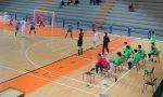 Lecco Calcio a 5 Serie B: espugnata anche Asti
