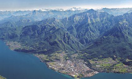 Livelli ottimali delle acque del Lago di Como: il progetto ADDapt entra nel vivo.