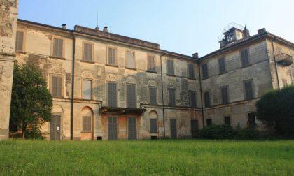 Fondazione Cariplo sostiene la cultura: a Lecco due importanti progetti