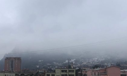 Neve in collina e pioggia in pianura: il meteo della Befana e dei prossimi giorni