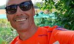 Cordoglio nel mondo della pallavolo: Paolo Ratti è morto a soli 53 anni