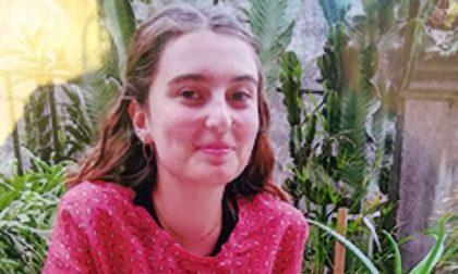 Lucia vinta a soli 19 anni da un male fulminante