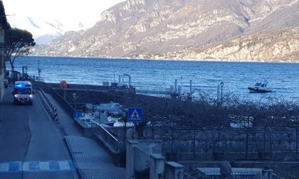 Il dramma si è trasformato in tragedia: è morta la 26enne recuperata dalle acque gelide del lago