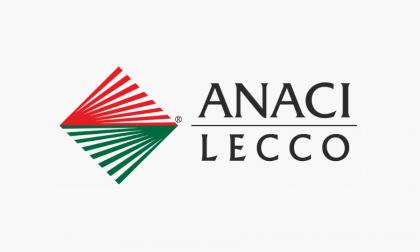 ANACI Lecco, incontro online su superbonus e teleassemblee