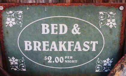 """""""Bed and breakfast e Imu a Lecco: situazione grave"""""""