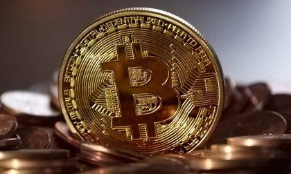 Criptovalute: cosa aspettarci nel 2021 da Bitcoin & Company?