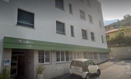 Secondo Covid hotel: è nella città di Lecco