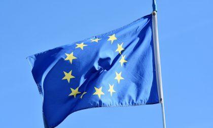 """""""Perché l'Europa ci salverà"""", dialoghi al tempo della pandemia"""