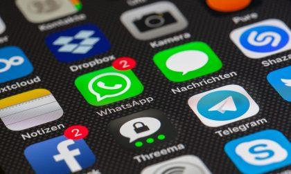 Truffe su WhatsApp, nessun premio di Esselunga o Amazon