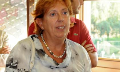 Merate, è morta Laura Sisti: aveva fondato ArteE20