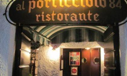 Nell'ex Porticciolo '84 arriva il primo ristorante didattico di Lecco