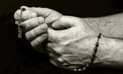 Settimana di preghiera per l'unità dei Cristiani 2021