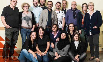 Associazione Mosaico cerca 533 giovani per il Servizio civile