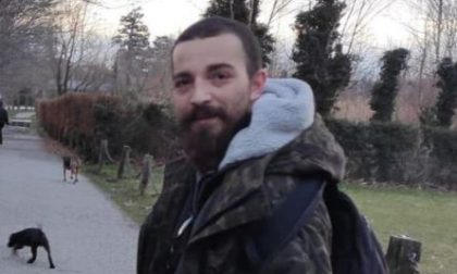 Scomparso nel nulla: appello per cercare Mattia Valsecchi