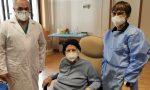 Covid: operativo il primo centro vaccinale in provincia di Lecco