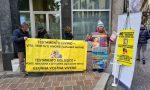 Dodici anni fa moriva Eluana:  flash mob in piazza contro il testamento biologico ma anche la vaccinazione anti Covid