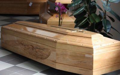 Infiltrazioni della mala nell'economia lecchese: nuova interdittiva antimafia nei confronti di una impresa funebre