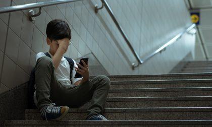 Dalla giornata contro il bullismo al Safer Internet Day, tutte le iniziative