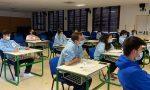 CFPA Casargo: al via il corso AIS lecco per sommelier rivolto agli studenti del 4° e 5° anno