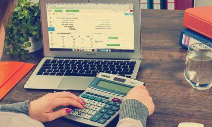 Fatture insolute e solleciti di pagamento: le cose da sapere