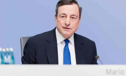 Italia Viva Lecco sostiene la scelta di Sergio Mattarella per l'incarico a Mario Draghi