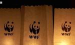 L'Ora della Terra di WWF, anche la provincia di Lecco si spegne per un'ora