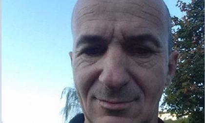 Il dramma si è trasformato in tragedia: trovato senza vita Alberto Bonfanti, il 45enne scomparso