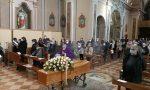 Commosso addio a Bruno Pierpaoli ex assessore e sacrestano