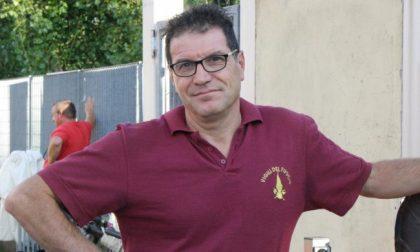 In pensione il vigile del fuoco Aurelio Fumagalli: il video commovente degli amici pompieri