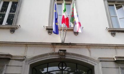 Terreno messo all'asta a Lecco, offerte entro il 12 novembre