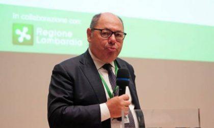 Nuovo cambio al vertice della sanità Lombarda: via Trivelli, arriva Pavesi