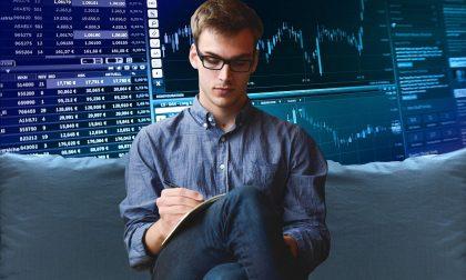 Piattaforme di trading: ecco come scegliere il broker per i tuoi investimenti