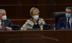 Vaccini anti Covid: domani la Lombardia supererà i 7 milioni di dosi somministrate