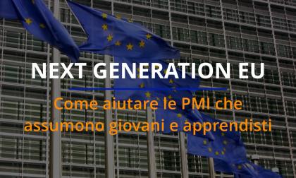 Come l'Europa può aiutare le PMI che assumono i giovani