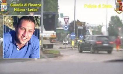 'Ndrangheta a Lecco: interdittiva antimafia nei confronti della società di Danilo Monti, in manette nell'operazione Cardine Metal Money