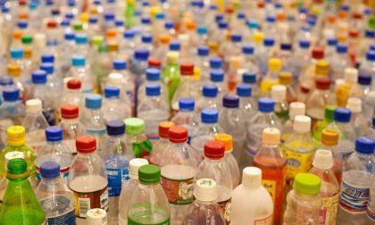 Plastic new deal: aziende lecchesi in campo per ridurre la plastica