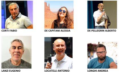 Polisportiva Valmadrera, ecco i candidati per il nuovo direttivo