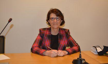 Gruppo Terziario Donna: Mariangela Tentori confermata presidente