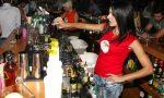 Con la zona gialla riaprono (finalmente) 51mila bar e ristoranti in Lombardia