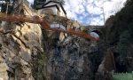 Bellano, due progetti dedicati ai giardini Lorla e alla Chiesa di San Nicolao