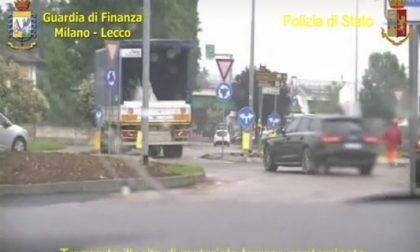 'Ndrangheta,  affari e traffico di metalli e rifiuti nel Lecchese: tre nuove interdittive antimafia