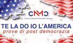 """""""Te la do io l'America"""": dibattito da non perdere con il Centro Culturale Manzoni"""