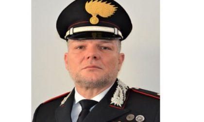 Carabinieri: il tenente Raffaele La Rovere è il nuovo comandante del Norm di Merate