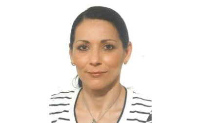 Si è spenta a soli 53 anni la farmacista Mariella Pellerito