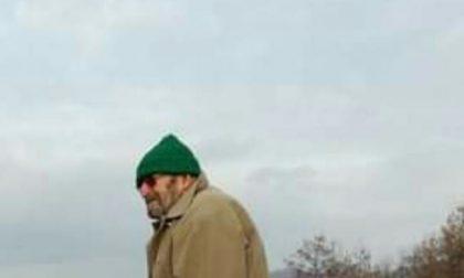 Lutto per la scomparsa dell'imprenditore Giuseppe Ripamonti