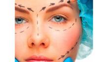 La sinergia tra Medicina Estetica e Chirurgia Plastica per un benessere psico-fisico del paziente