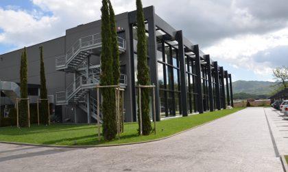 Pharmalife Research sostiene la campagna vaccinale in provincia di Lecco