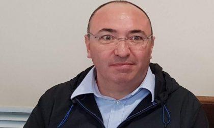 Cisano Bergamasco: aumentano ancora i cittadini positivi al Covid