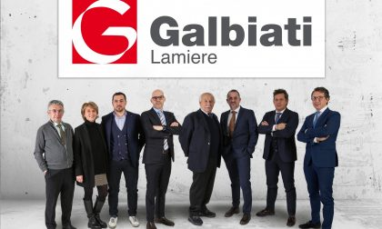 Galbiati acquista la divisione coils della bresciana Acciaio Service