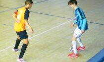 Under 19 Nazionale, il Lecco batte il Futsei Milano per 5-2